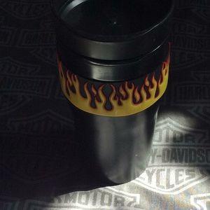 HD Travel Mug